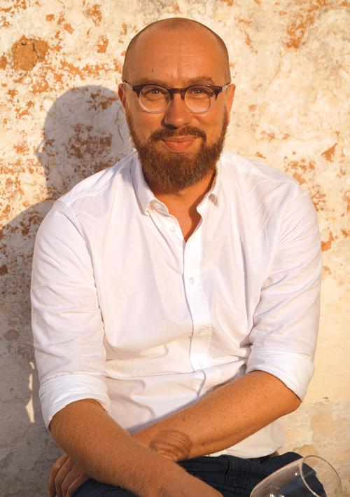 fot. Przemek Krupski