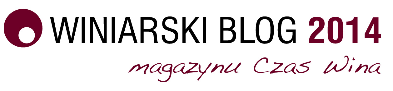 Zwycięstwo w konkursie Blog Roku 2014!