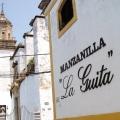 Manzanilla La Guita | Fot. W. Gogoliński