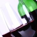 Rynek wina - statystyki i prognozy