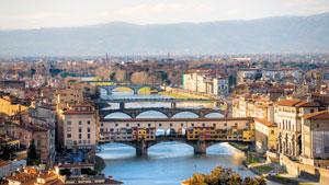 Fot. shutterstock.com / Luciano Mortula