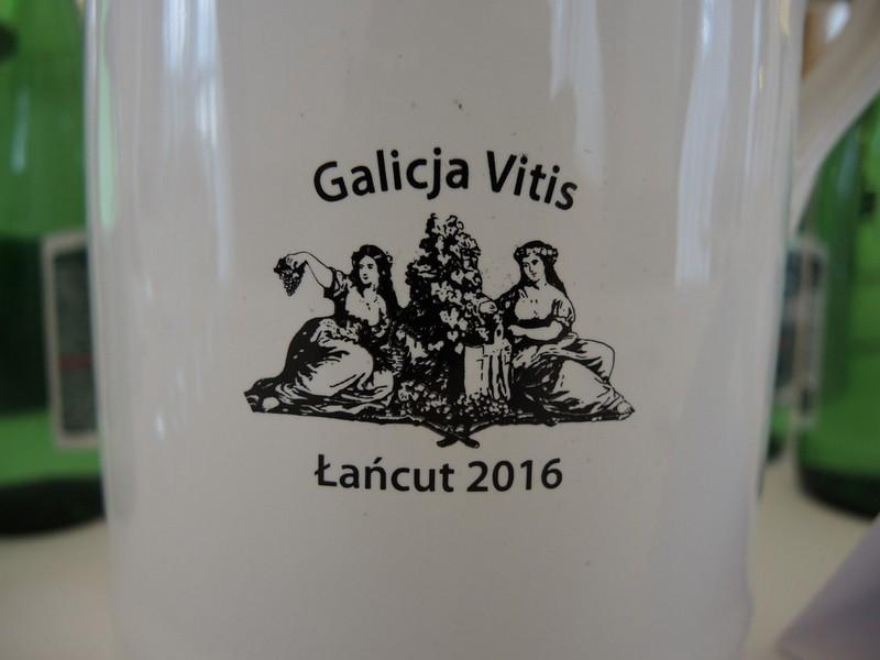 Międzynarodowy Galicyjski Konkurs Win