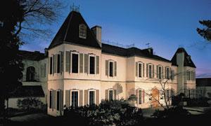 Fot. Chateau Ste. Michelle