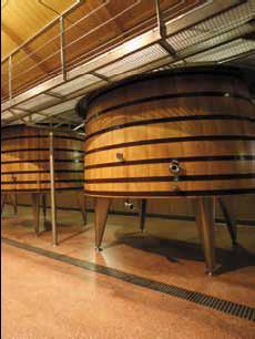 Kadź fermentacyjna
