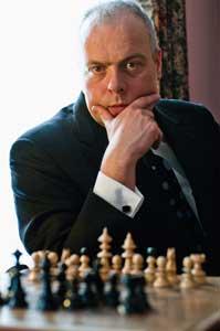 Fot. W. Karliński