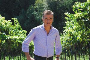 Fot. Farnese Vini