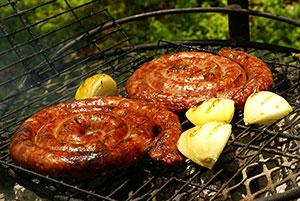 Fot. shutterstock.com/Elżbieta Sekowska