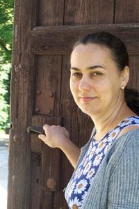 Fot. Justyna Korn-Suchocka