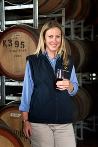 Fot. McPherson Wines