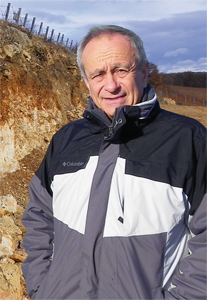Fot. Łukasz Wojnarowicz