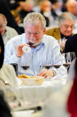 Fot. Consorzio Vino Nobile di Montepulciano