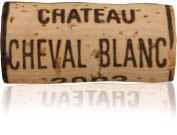 Cheval Blanc | Fot. Archiwum