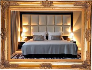 Fot. Materiały prasowe Queen Boutigue Hotel
