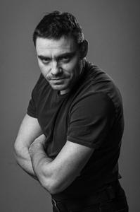 Fot. Jacek Taran