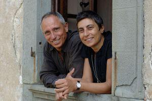 Fot. Archiwum Lorenza Sebasti i Marco Pallanti