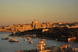 Fot. www.malta.com