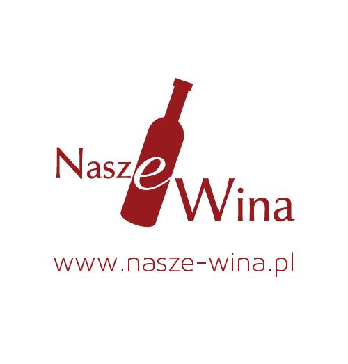 logo nasze wina