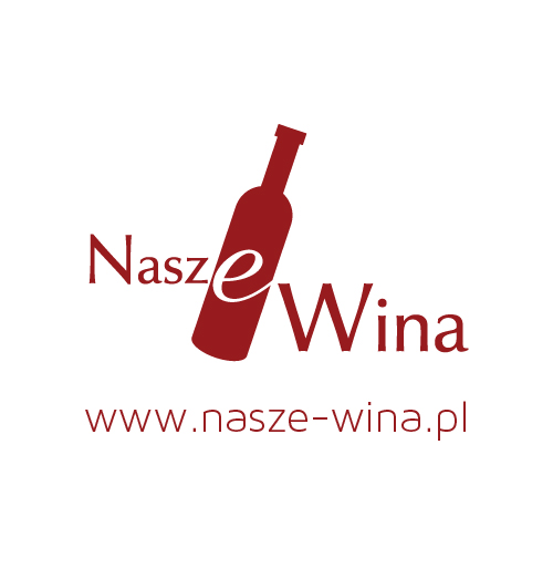nasze wina