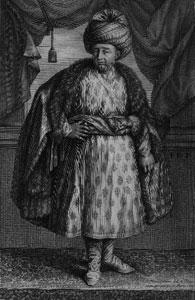 Graf. J. Hainzelman