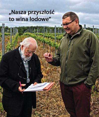 Fot. Wojciech Gogoliński