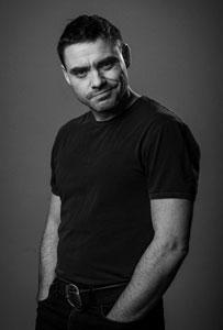Fot. Michal Turlewicz