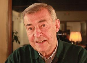 Fot. W. Gogoliński