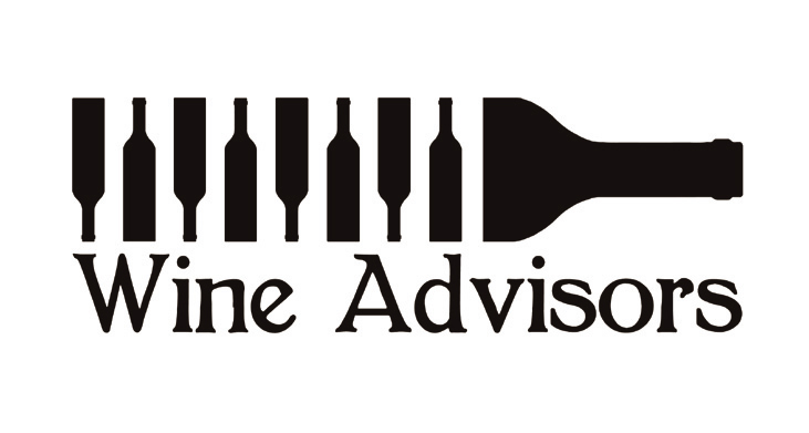 wine advisors