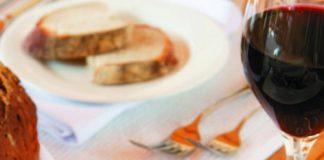 Przylądkowa kolacja przylądkowa