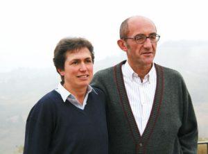 Alpejskie pogórze w kilku odsłonach