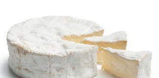 Camembert – krótka historia