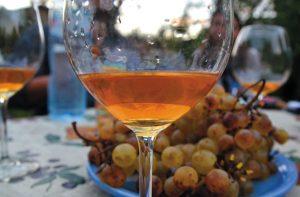 Pomarańczowa alternatywa