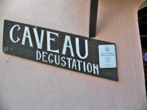 Antyalkoholowa polityka we Francji?