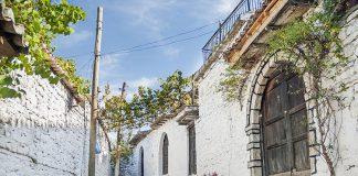 Albania | Fot. shutterstock.com/JM Travel Photography