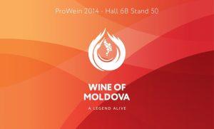 Mołdawia na drodze do Europy