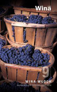 Wina Włoch