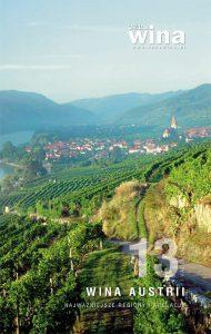 Wina Austrii