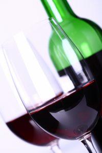 Rynek wina – statystyki i prognozy