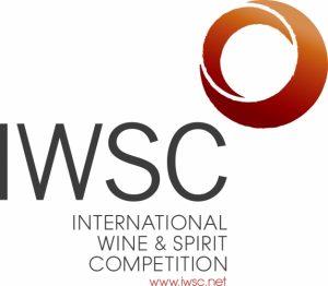 Matteo Lunelli szefem IWSC 2016