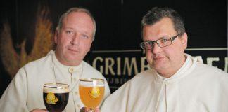 Piwa z Zakonu Feniksa