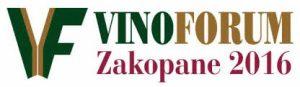 XXV Vinoforum w Zakopanem