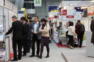 EuroGastro – alkohole i gastronomia w najlepszym wydaniu