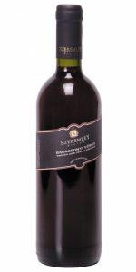 Przymierze winiarskie