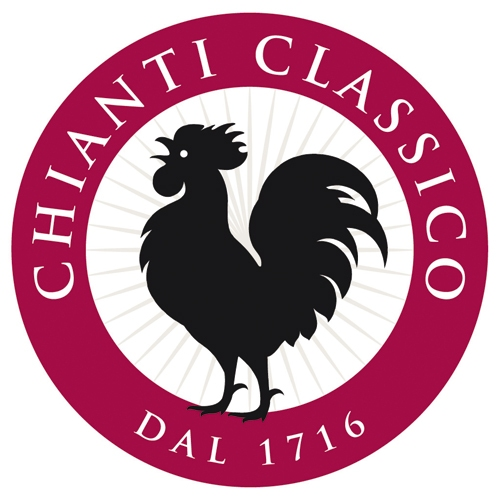 Chainti Classico