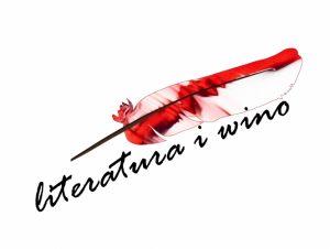 Literatura i wino, 3 sezon otwarty
