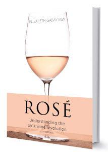 Zrozumieć różową rewolucję