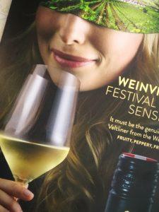 Na wakacje do Weinviertel