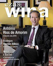 Antonio Rios De Amorim