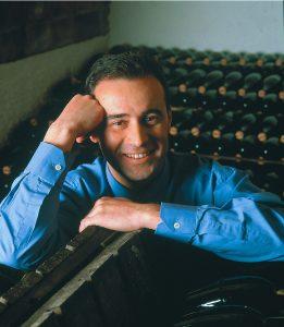 Agustí Torelló Mata – Człowiek Roku 2010