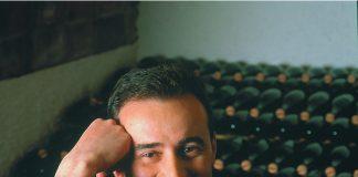 Agustí Torelló Mata Człowiek Roku 2010