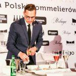 Mistrzostwa Polski Sommelierów 2018 © Stowarzyszenie Sommelierów Polskich